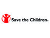 _0005_Save the Children