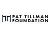 _0010_Pat Tillman