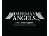 _0016_Imerman Angels