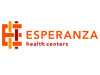 Esperanza Health Centers logo