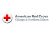 _0029_American Red Cross