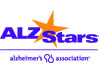 _0031_Alzheimers Association