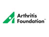 0035_Arthritis-Foundation