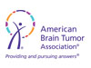 2015__0087_American-Brain-Tumor-Association