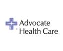 Advocate Healthcare logo