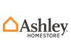 Ashley Home store logo