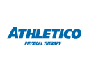 Athletico logo