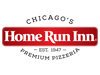 Home Run Inn logo