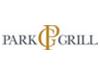 Park Grill logo
