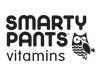 Smarty Pants Vitamin logo