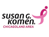Susan-G-Komen