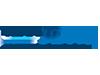 Team JDRF Logo