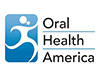 Oral Health America logo