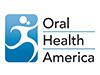 Oral Health America logo