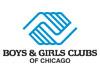 Untitled-1_0002_Boys and Girls Club