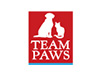 untitled-1_0002_team-paws_logo_animal-cutouts