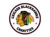 Untitled-1_0003_Chicago Blackhawks