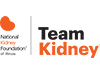untitled-1_0004_nkfi_vert_ob-team-kidney-no-tagline
