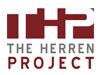 Untitled-1_0006_Herren Project