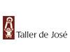 Taller de Jose logo
