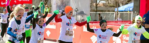 Shamrock-Shuffle---Happy-Runners-23