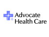 Adovcate Health Care