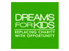 Dream for Kids