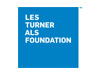 Les Turner ALS Foundation logo