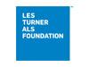 Les Turner
