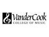 VanderCook