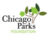 Chicago Parks Foundation logo