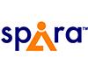 Spara logo
