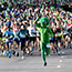View the 2018 Bank of America Shamrock Shuffle 8K Gallery