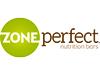 Zone perfect logo