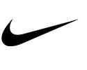 Nike merchandise
