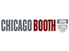 Chicago Booth School