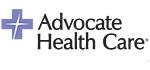 Advocate Health Care